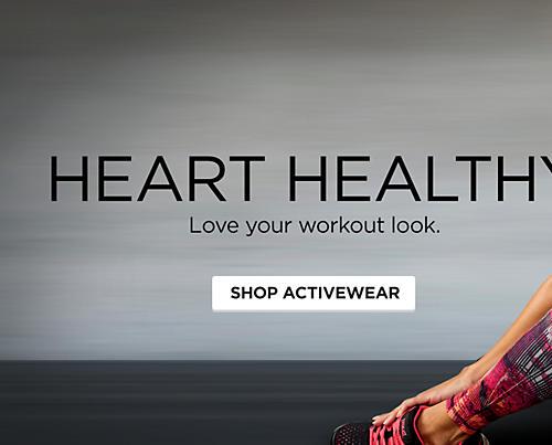 Activewear for Women&#x3b; Leggings&#x3b; Sports bra&#x3b; Tank Tops&#x3b; Tees