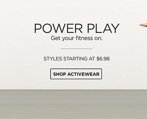 Women's Activewear&#x3b; Work out clothing&#x3b; activewear&#x3b; Everlast&#x3b; Sketchers&#x3b; Sports Bras&#x3b; Active Tops&#x3b; Active Bottoms