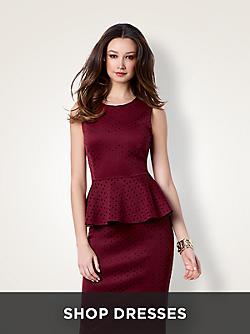 Ver vestidos