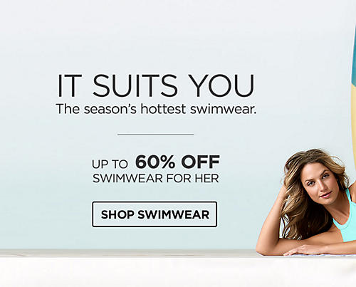 Swimwear&#x3b; Women's Swimwear&#x3b; Bikini&#x3b; One-Piece&#x3b; Tankini&#x3b; Monokini&#x3b; Beach&#x3b; Swimsuit&#x3b; Swim Tops&#x3b; Swim Bottoms