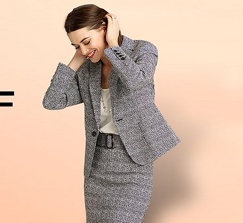 Up to 40% off Simply Styled for Her