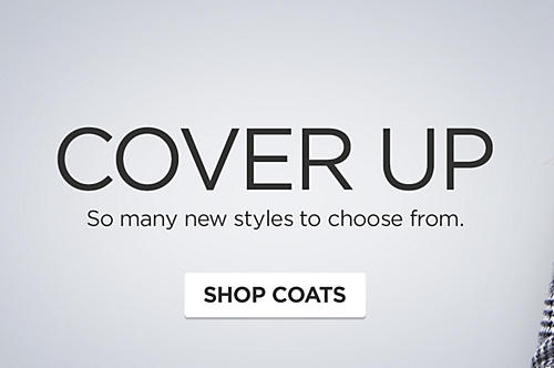 Coats for Women Jackets Outerwear Vests