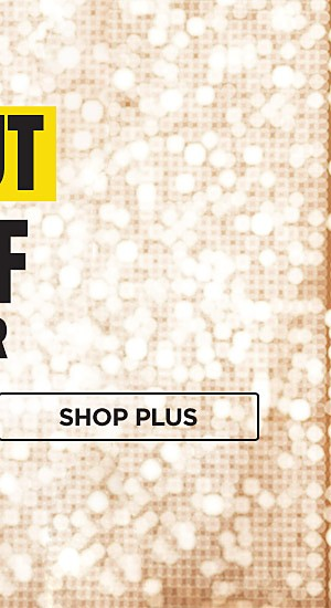 60% Off Dresses for Her. Shop Plus