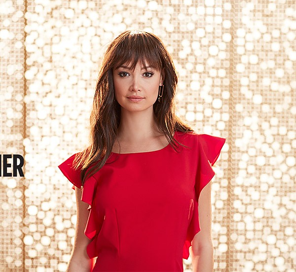 Up to 60% off Simply Styled Fashions for Her. Shop now