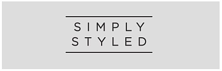 Simply Styled Women's Clothing