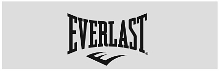 Everlast Women's Activewear