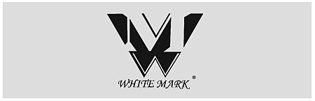 White Mark Plus Size Clothing