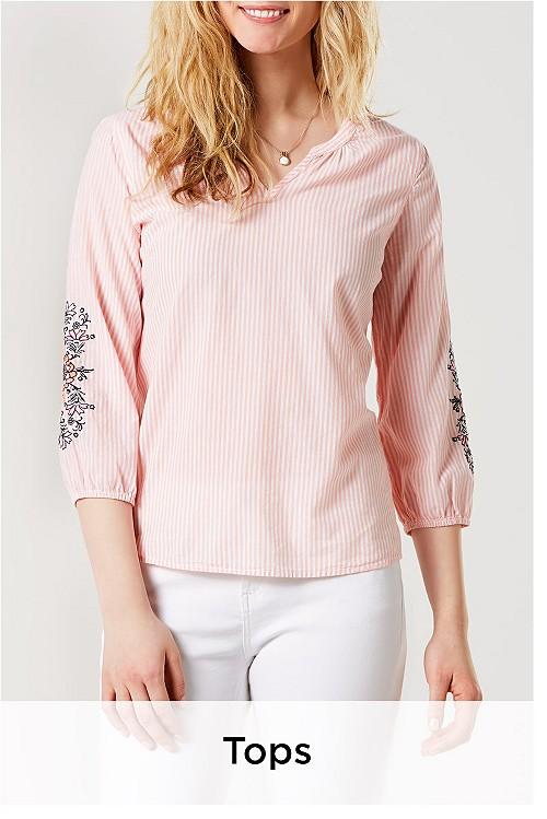 72fd46ac28b18 Women s Clothing
