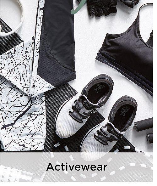 49ab09aa82b65 Women s Activewear