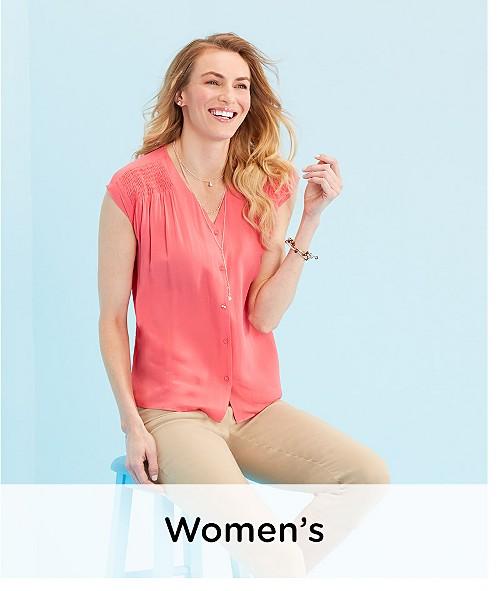 b1441bf77f0c16 Women s Clothing