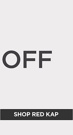 Up to 50% off Workwear. Shop Red Kap