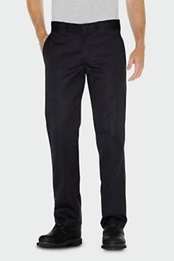 Ver pantalones para hombre