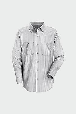 Ver camisas para hombre
