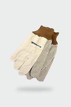 Shop Women's Gloves