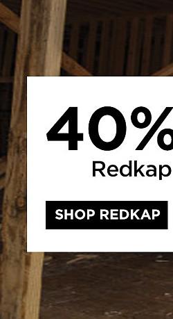 Shop Redkap