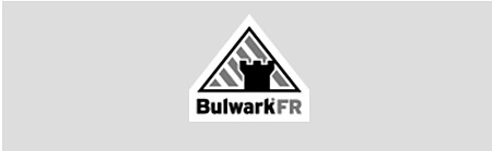 Bulwark Men's Clothing