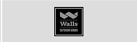 Walls Men's Workwear
