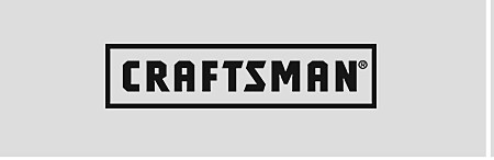 Craftsman Men's Workwear