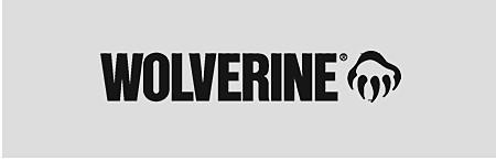 Wolverine Workwear
