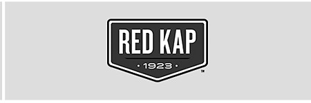 Red Kap Workwear