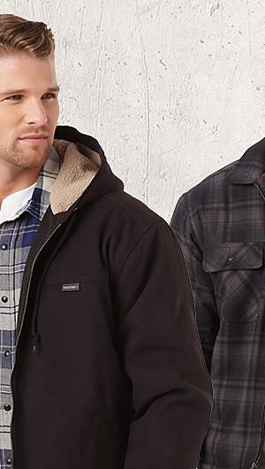 Workwear Uniforms Sears