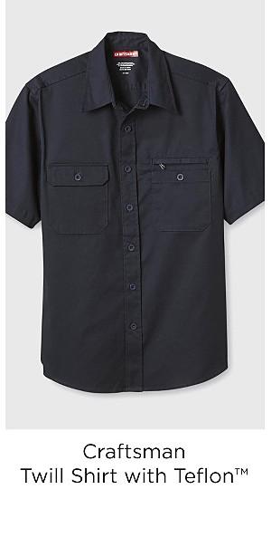 Workwear & Work Uniforms - Sears