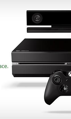 shop Xbox One consoles