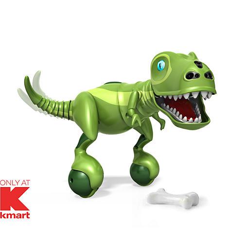 Zommer Dino