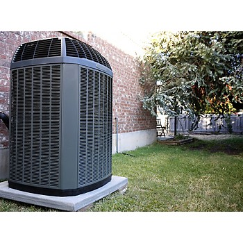 How to Size an Air Conditioner