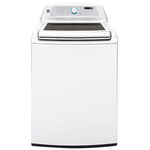 Kenmore Elite 31552 5.2 cu. ft. Top-Load Washer