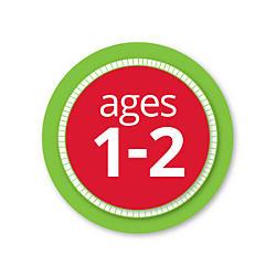 age&#x20&#x3b;1-2