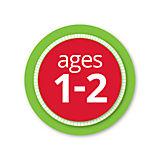 ages&#x20&#x3b;1-2