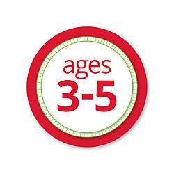 age&#x20&#x3b;3-5