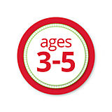 ages&#x20&#x3b;3-5