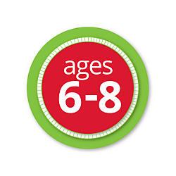 age&#x20&#x3b;6-8
