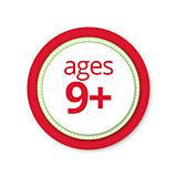 Ages&#x20&#x3b;9&#x2b&#x3b;