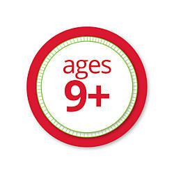 age&#x20&#x3b;9&#x2b&#x3b;