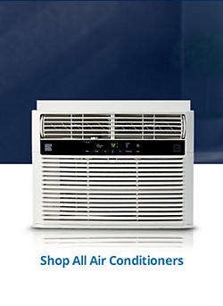 Shop All Air Conditioners