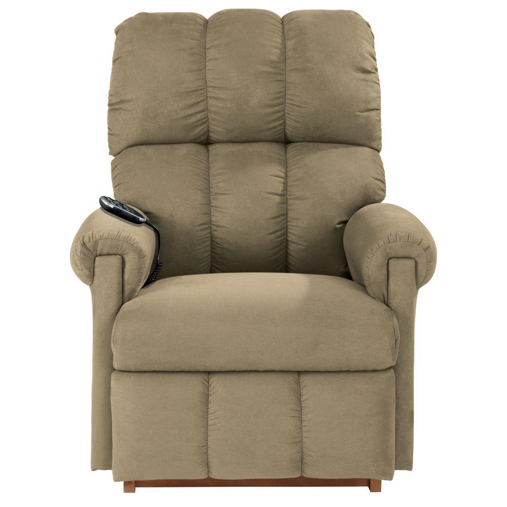 Fine Product Insight La Z Boy Power Recliners Sears Inzonedesignstudio Interior Chair Design Inzonedesignstudiocom