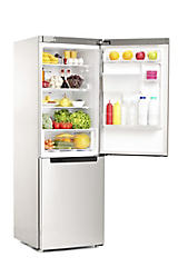 refrigerator showdown auto vs manual defrost sears rh sears com what is manual defrost mean What Do the Equal Signs Mean