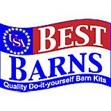 Best Barns