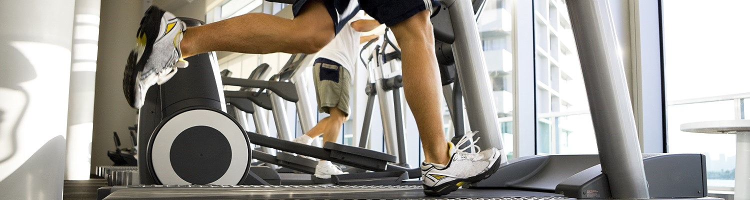 Our 9 Best iFit Treadmills