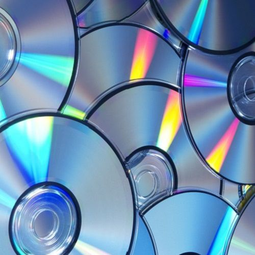 Watching Blu-ray movies on your TV
