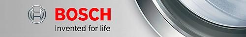 Bosch Overview