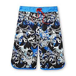 Boy&#x27&#x3b;s&#x20&#x3b;Swimwear