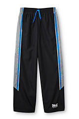 Boys' Activewear Pants