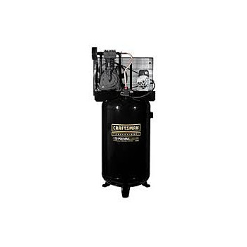 advantages of electric compressors