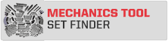 Mechanic Tool Set Finder