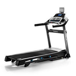 NordicTrack C1270 Pro Treadmill