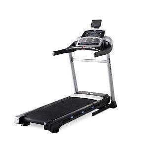 NordicTrack C950i Treadmill